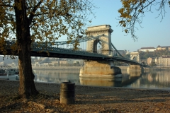 bridge-1254365-scaled