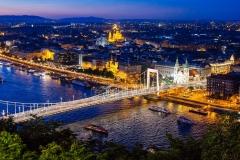 budapest-3846646_1280