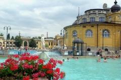 budapest-spa-646062-scaled