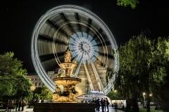 ferris-wheel-3274767-scaled
