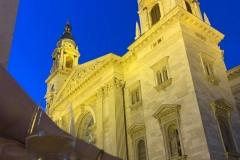 Bazilika01