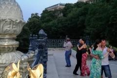 Budapest.alagut.teto_.milonga01..01.2020-07-15-22